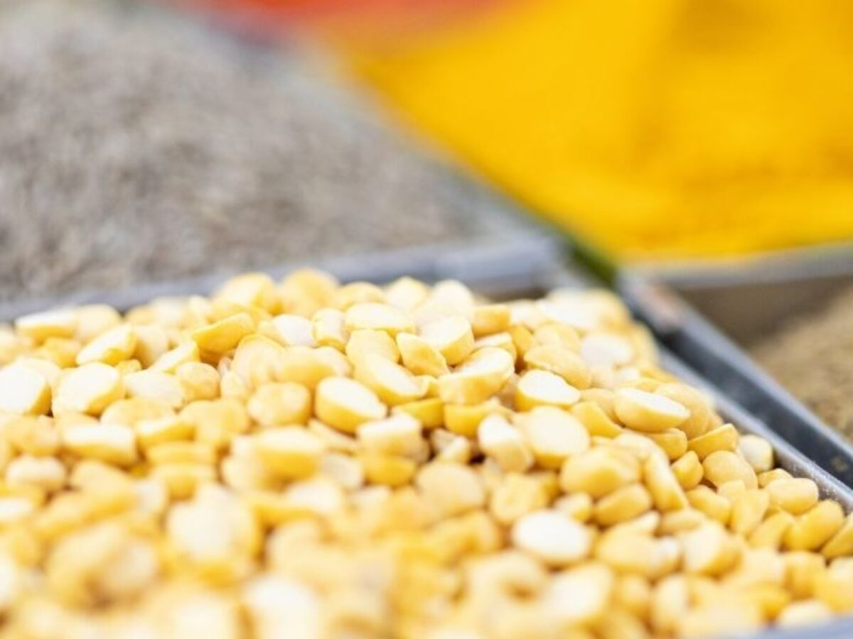 Pulses | Celebrating World Pulse Day