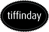 Tiffinday